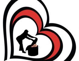 Logo BBM Bunda Belajar Mitigasi